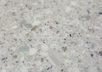 Earth Stone From the stone look range