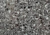New Stone Colour - Graphite Stone N35 Dark Base