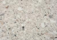 Real Stone From the stone look range