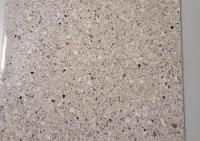 New Stone Colour Range Real Stone -