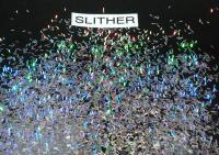 Slither Glitter