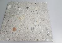 New Stone Colour - Earth Stone - with Highlights